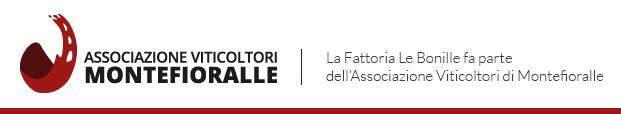 Associazione Viticoltori Montfioralle
