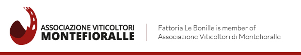 Logo Associazione Viticoltori Montefioralle